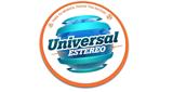 Universal Estereo