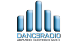 Dance Radio – Main Channel