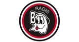 Radio Boo