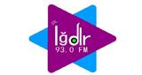 Igdir FM