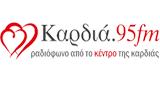 Kentro Kardias 95 FM