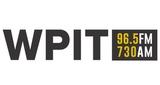 73 WPiT