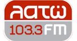 Lato FM