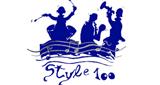 Style 100