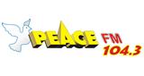 5 Peace FM