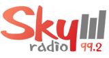 Sky Radio FM 99.2