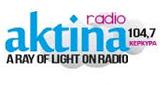ΑΚΤΙΝΑ 104.7 FM