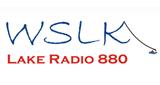 Lake Radio 880