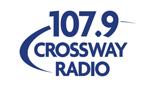 CROSS WAY RADIO