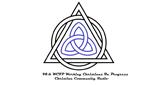 Working Christians In Progress