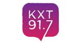 KXT 91.7