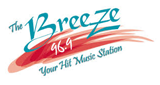 The Breeze 96.9 FM