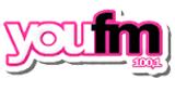 You FM 100.1