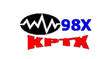98x FM
