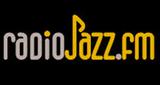 RadioJAZZ FM