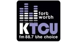 The Choice 88.7 FM