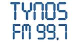 Typos FM