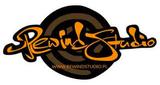 Przewijanie Studio