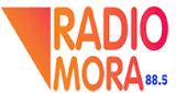 Radio Mora – Bandung