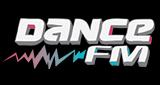 DanceFM
