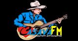 Radio Casavafm