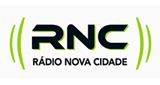 Radio Nova Cidade