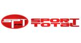 Sport Total FM