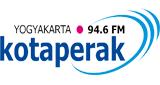 Radio Kotaperak