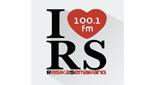Rasika FM
