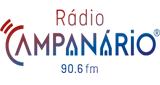 Radio Campanario