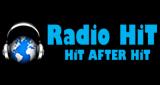 Radio Hit Romania