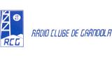 Radio Clube de Grandola – RCG