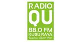 RadioQU Pontianak Radio Dakwah