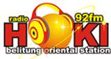 RADIO HOKI