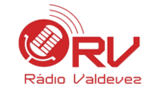 Radio Valdevez