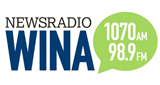 Newsradio Wina