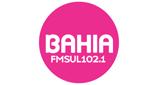 Rádio Bahia FM Sul