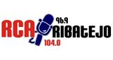 RCA Ribatejo