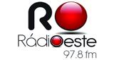 Radioeste