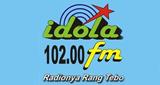 Idola FM Jambi