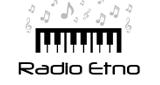 Radio Etno