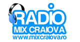 Radio Mix Craiova