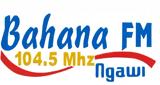 Radio Bahana FM