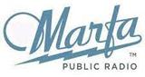 West Texas Public Radio 91.3 FM