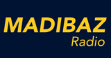 Madibaz Radio