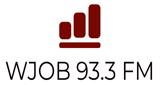 WJOB FM