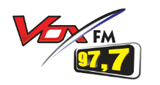 Vox 97.7 FM