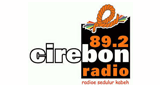 Cirebon Radio