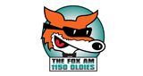 The Fox 1150 AM