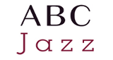 1.18 ABC Jazz Radio